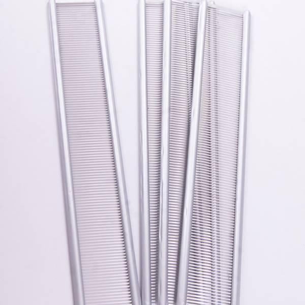 Bilde av Vevskje 12 cm høy, bestillingsvare